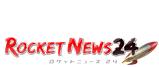 logo_rocket_