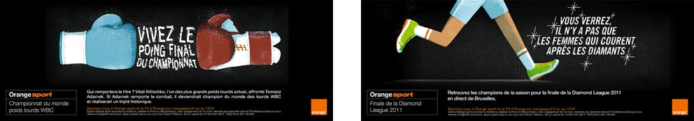 orange_sport_double