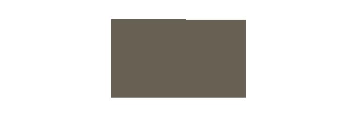 logo_miam