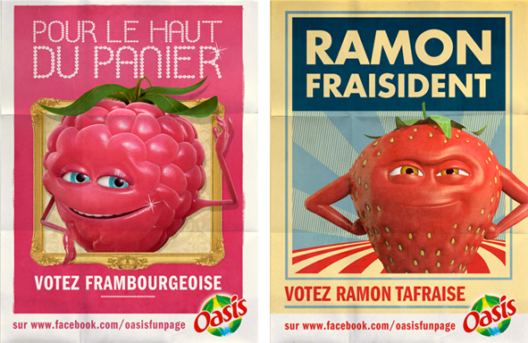 oasis_affiches_01