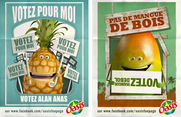 oasis_affiches_02