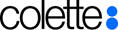 colette_logo