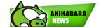 logo_akihabara