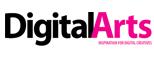 logo_digital_art