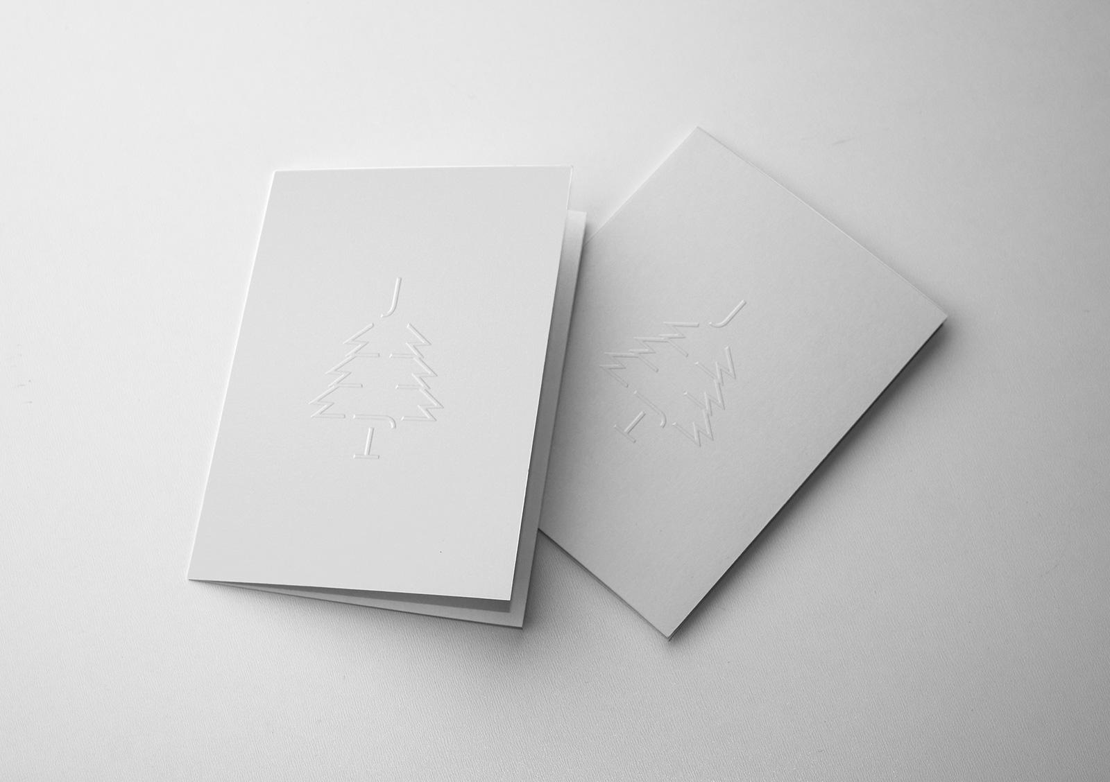 JWTREE_CARD