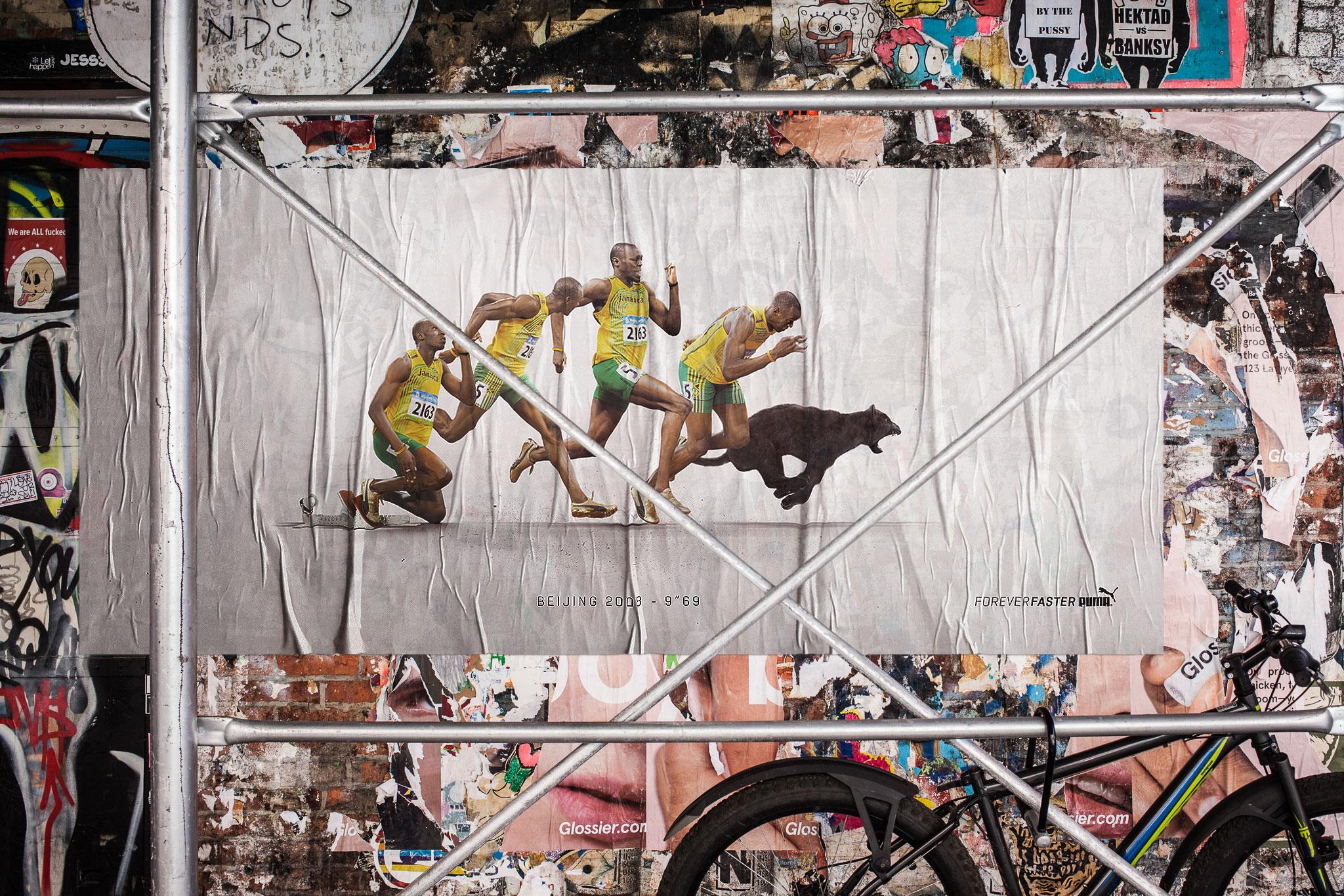 NY_poster